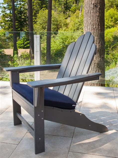 Adirondack Chairs Sale by Awesome Cushions For Adirondack Chairs On Sale Contrabanda