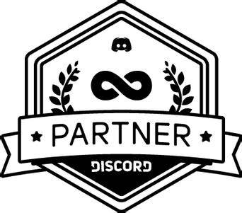 discord partner the unofficial discord wiki