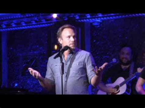 norbert leo butz youtube norbert leo butz rocks the house youtube