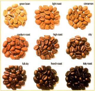 Kopi Coffee Bean coffeecology proses pembuatan kopi instan skala industri