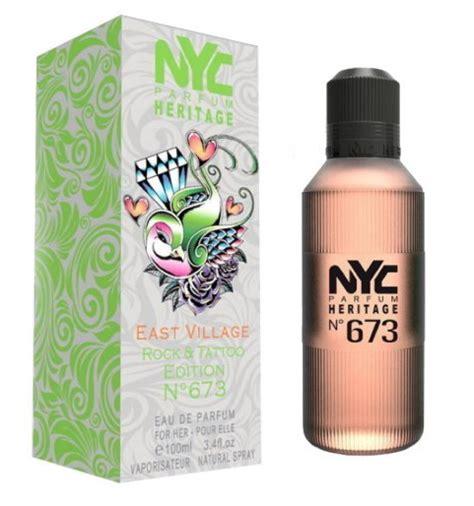 village tattoo nyc prices nu parfums nyc parfum heritage n 186 673 east village