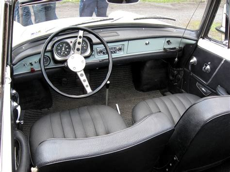 renault caravelle interior 26 best images about renault caravelle on pinterest