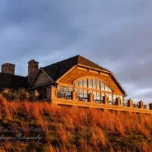 crystal springs resort venue hamburg, nj weddingwire