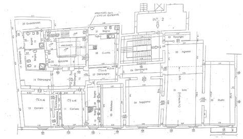 appartamento affitto bologna centro appartamento in vendita bologna centro 485 00 mq