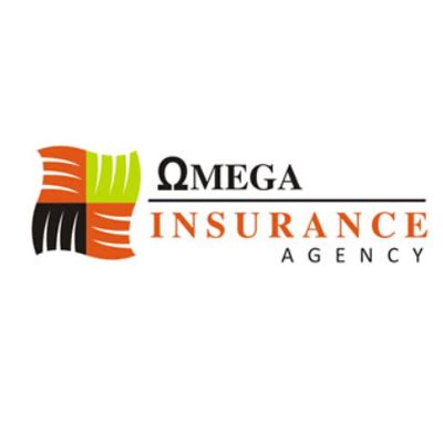omega insurance agency home & rental insurance 2376