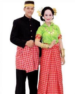 Baju Adat Surabaya baju adat surabaya related keywords baju adat surabaya keywords keywordsking