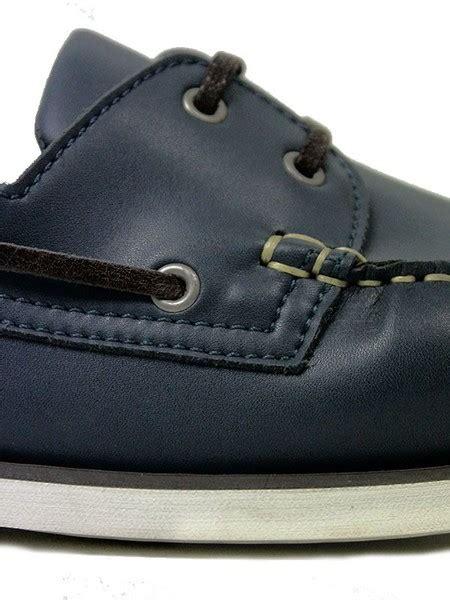 boat shoes vegan wills vegan shoes boat shoes avocadostore