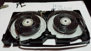 come convertire cassette vhs in dvd come convertire vhs su dvd editing