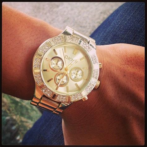 Guess Sky 09 Gold Gading 173 best watches images on watches