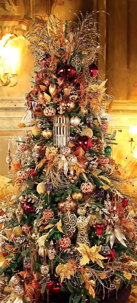 97 best yule trees and other stuff for the holidays images