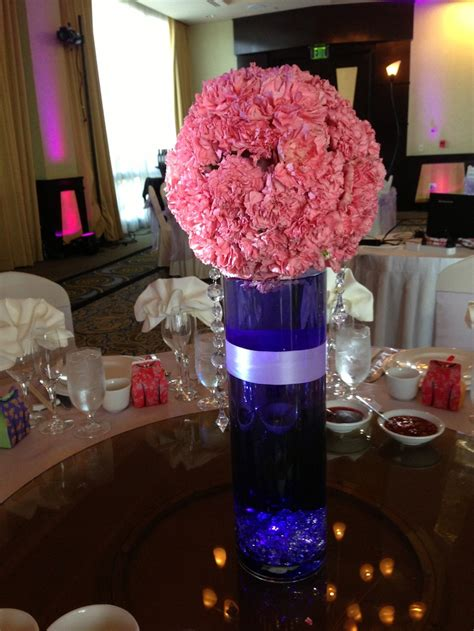 Cylinder Vase Wedding Centerpiece Ideas by 9 Best Images About Cylinder Vase Centerpieces On