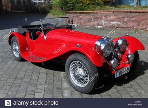 maserati porsche old timer old car maserati porsche alfa romeo jaguar