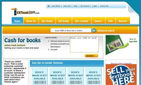 halfcom buy sell search textbooks music movies buy sell textbooks online