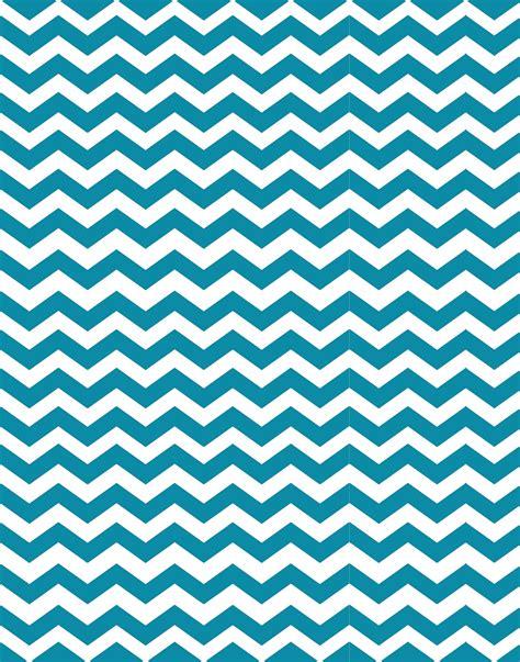 tumblr wallpapers zig zag turquoise chevron desktop wallpaper