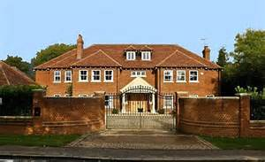 3 Bedroom House For Sale Birmingham Jermain Defoe Drops 163 500 000 To Sell His Six Bedroom