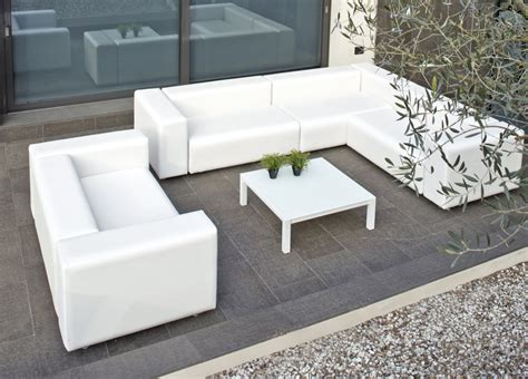 dorm sofa dorm garden sofa modern garden furniture