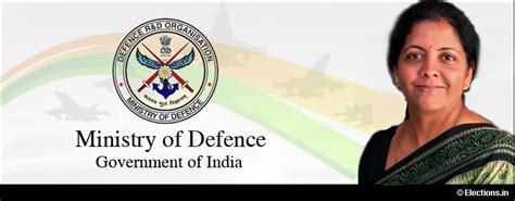 ministry of defence ministry of defence list of defence ministers of india
