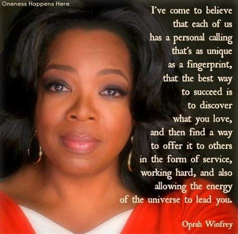 oprah winfrey quotes that will inspire you