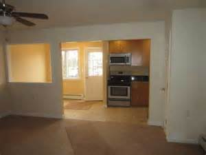 55 community apartments for rent westchester ny
