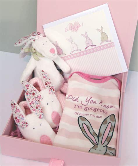 newborn baby gift sets luxury newborn baby gift set by lush baby