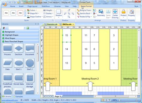 visio software visio compatible software