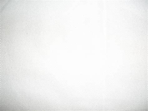 lista blanca sri ecuador sri lista blanca sri en lista blanca