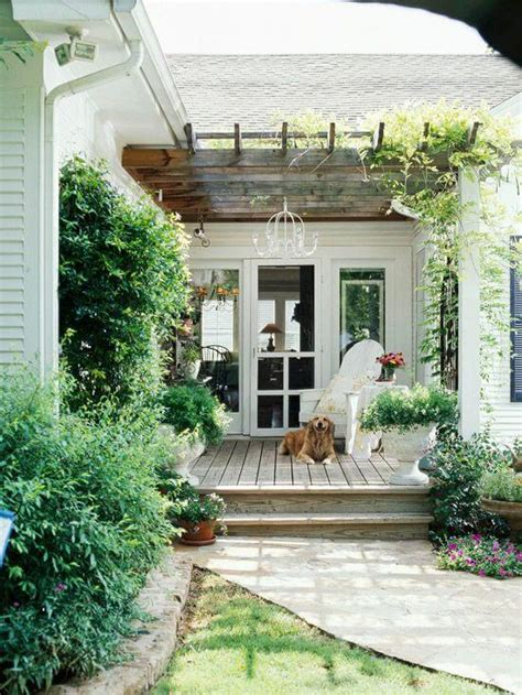30 patio design ideas for your backyard worthminer backyard patio design idea