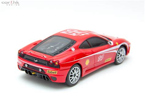 f430 remote car jcshop remote car f430 challenge 106 香港