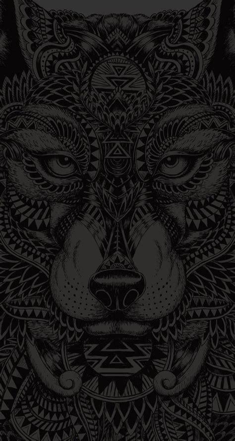 tattoo wallpaper hd iphone 25 best ideas about wolf wallpaper on pinterest wolf