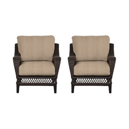 woodbury collection patio furniture 59 home furniture
