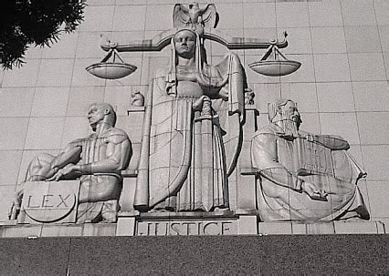 Los Angeles Civil Court Search Los Angeles Superior Court Reallocates Juvenile Resources
