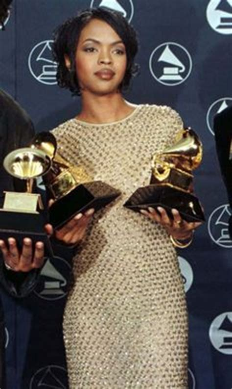 lauryn hill you might win some 1000 ideas about lauryn hill on pinterest miseducation