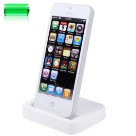 Charger Batre Soket Pin 2 Kecil apple charging dock 30 pin for iphone 4 black jakartanotebook