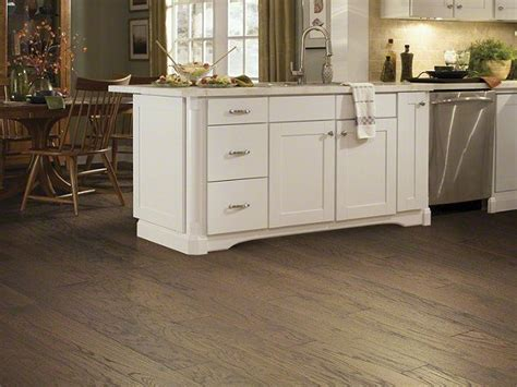 most expensive wood flooring american restoration combines two of the most expensive and high end trends in the hardwood