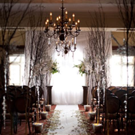 wedding venues | wedding locations | small wedding venues