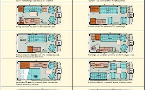 class b floor plans class b motorhomes floor plans quotes