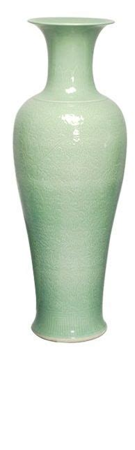 17 best ideas about floor vases on floor