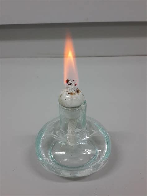Tabung Reaksi Ulir Atau Tabung Reaksi With Cap 16x150 Mm pembakar alkohol bahasa indonesia ensiklopedia bebas