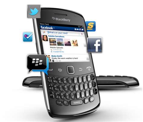 Hp Blackberry Yang Terbaru tips mengatasi blackberry yang lemot harga hp terbaru 2015 spesifikasi review