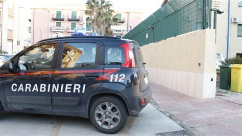 banche in spagna rapinava banche in spagna arrestato a catania repubblica it