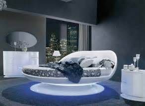 Sofa Beds For Bedrooms Futuristic Bedroom Design Inspiration Pinterest