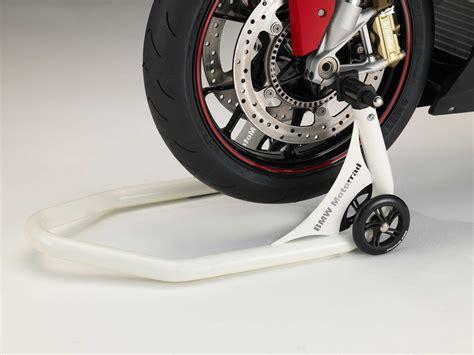 Montageständer Motorrad Bmw S1000rr by Bmw S 1000 Rr Montagest 228 Nder Sport 09 2014