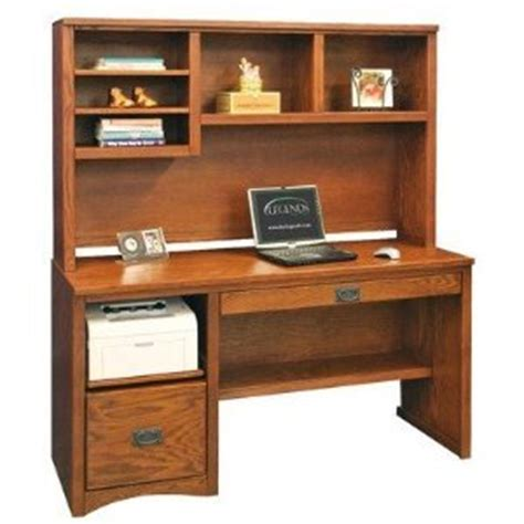 Amazon Com Legends Furniture Mission Computer Desk With Mission Style Computer Desk With Hutch