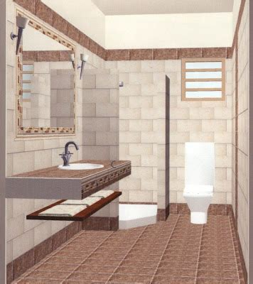 greek bathroom ideas interior design bathroom design home decorating