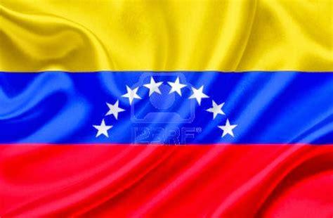 imagenes venezuela bandera la bandera de venezuela apexwallpapers com
