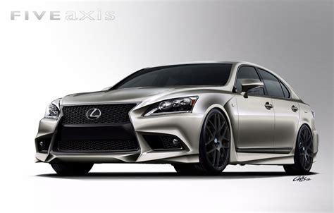lexus ls 460 price 2013 2013 lexus ls 460 review ratings specs prices and