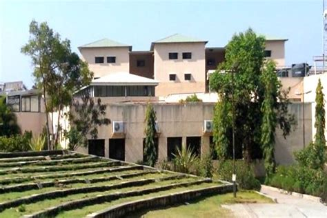International College Mba by International School Of Business And Media Isb M Nande