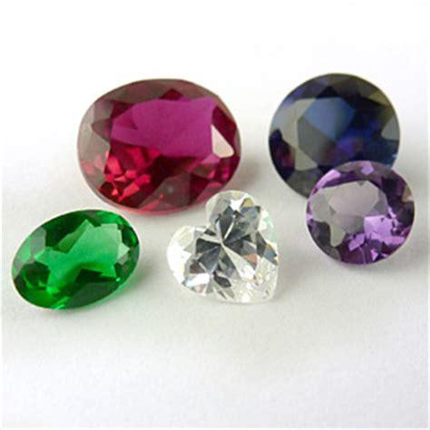 gemstone jewelry peaceful jewelry custom