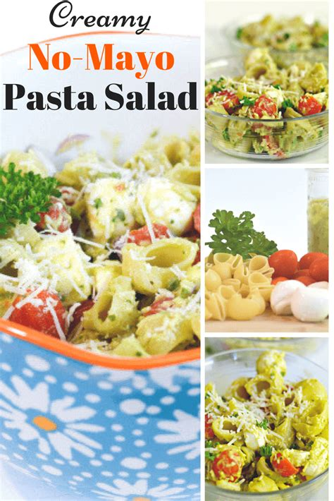 pasta salad recipes with mayo 100 pasta salad recipe mayo best 25 pasta salad