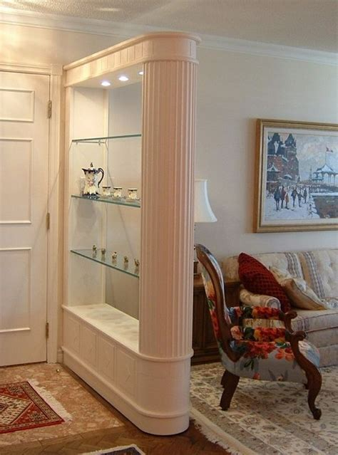 room divider ideas for living room the room divider a simple and tool for organizing space